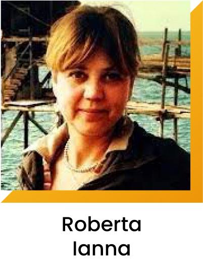 Roberta Ianna